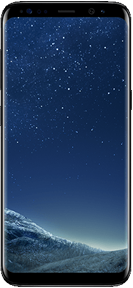 Fix Samsung Galaxy S8
