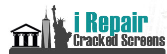 i repair cracked screens, broken screen repair, case repair, digitizer repair, glass repair, dent repair, LCD repair, charging port repair, water damage repair, headphone jack, battery, power / home / volume buttons, iPod repair, samsung galaxy and note repair, smartphone repair, tablet repairs, laptop and Macbook repair