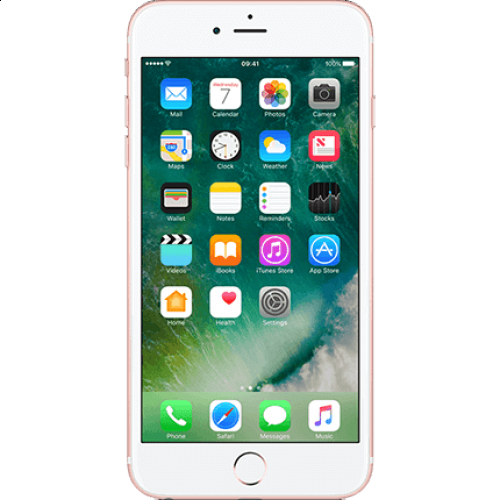 Fix iPhone 6S Plus Power Button | NY | i Repair Cracked Screens